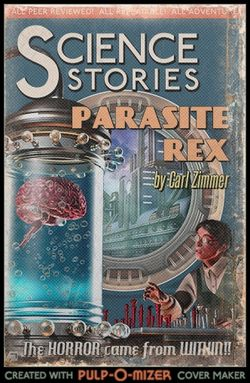 Pulp-O-Mizer_Cover_Image-2